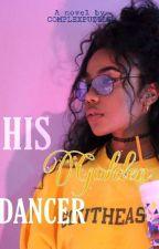 His Pretty Black Dancer by Complexpuzzle