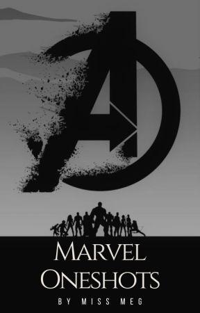 Marvel Oneshots - Masked ~ thor x reader - Wattpad