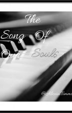 The Song Of Our Souls Larry Stylinson by AlexiaTommo
