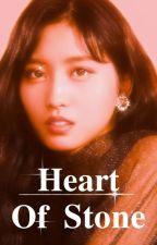 Hirai Momo x Lee jinki ff ( Childhood friends) by twiceonce182