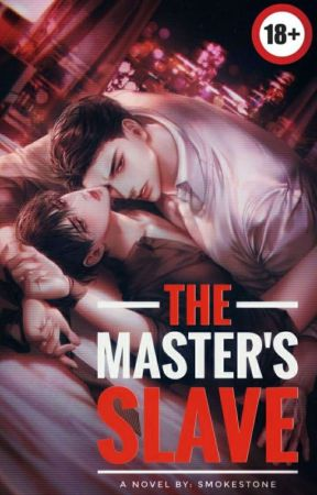 The Master's Slave | BXB by SmokyStone
