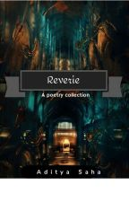 Reverie by 7Lone__wolf7