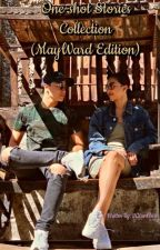 Mayward Collection by IQuenWrite