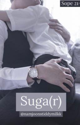 b0838aaa24fd5 sugardaddy Stories - Wattpad