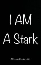 I Am Maria Stark - PREQUEL by lover_of_historias