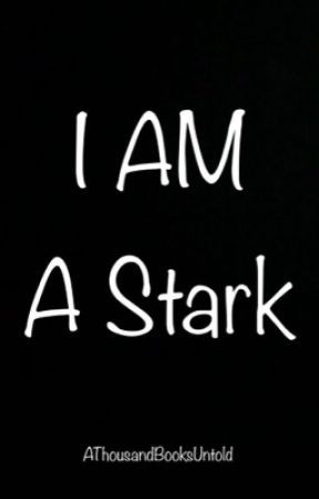 I Am Maria - PREQUEL by lover_of_historias