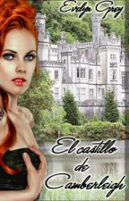 El Castillo de Camberleigh by denim30