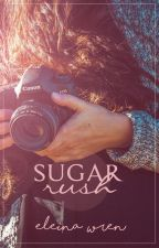 Sugar Rush by permafrost
