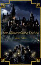 Une Descendance Cachée by valhorse