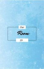 Our Room 19 by PpoongPpoongEungEung