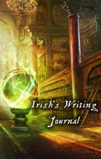 Random Short Stories by StoriesbyIrish