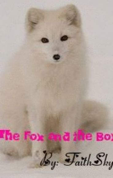 The Fox and the Box