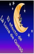 El efecto de la Luna de queso || Theodore Nott/Harry Potter by LunaWiggin