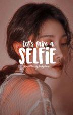 Selfie | Taekook  by FAIRYJHS