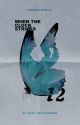 WHEN THE CLOCK STRIKES 12 ━ GRAPHIC SHOP #3 by soulofstaars