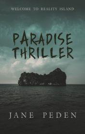 Paradise Thriller