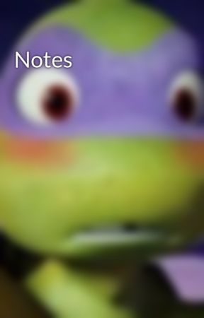 My request book by ILoveFood749