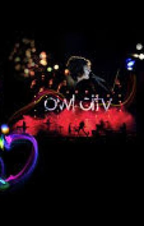 My Favorite Owl City Lyrics Rugs From Me To You Wattpad