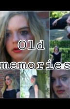 Old Memories by FromOtherEyes