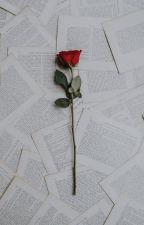 Лучшие книги на Wattpad by Dasha_Mix17