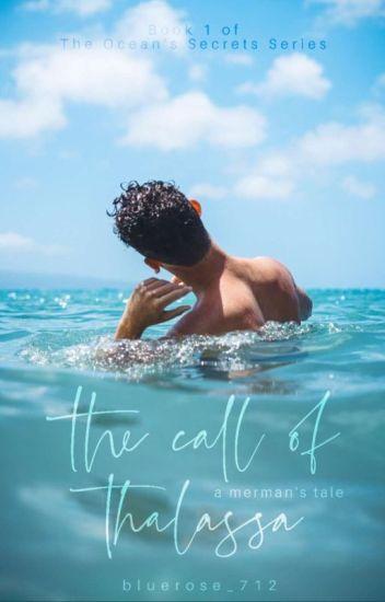 The Call Of Thalassa