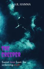 The Creeper by ImagiDreamer
