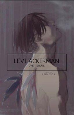 Levi Ackerman One-Shots - RETIRED!Levi x PREGNANT!Reader - Wattpad