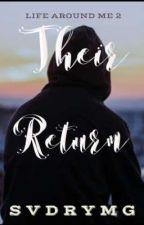 Their Return by SVdrymg