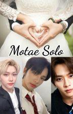 Motae Solo by KpopAjumma