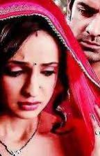 Arshi :Love to hate by innocentdoll2017