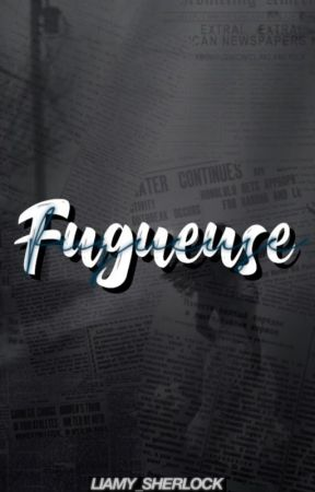Fugueuse by liamy_sherlock