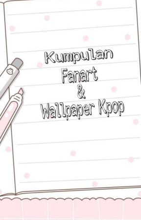Kumpulan Fanart Wallpaper Kpop Wallpaper Bts Fanart Fake