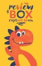 Review Box của Raptors Team  by raptors_team