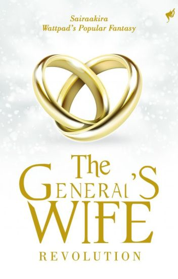 The General's Wife