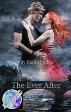 Shadowhunters - The Ever After  by IvashkovLightwood