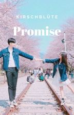 Promise by NureaBaumgartner814