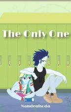 The Only One  by nandeulsoda