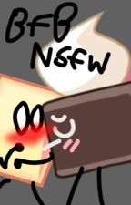 BFB NSFW by TheCorruptedMask