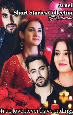 My Collection of OS, TS & SS {Avneil} by kalpshil