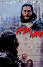 Afterwards by aryaxthrones