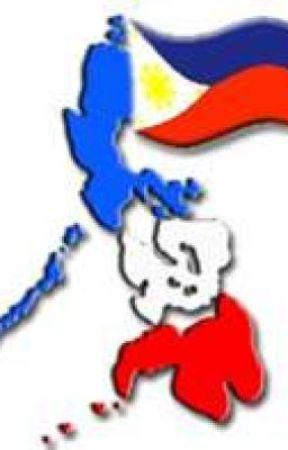 jaeyoun kim essay philippines