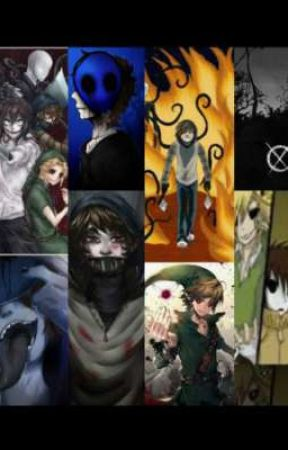 Creepypasta one shots/lemons - yandere Ticci Toby x reader