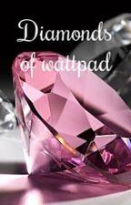 Best books on wattpad by norwegiangirl