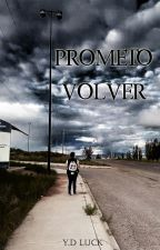 Prometo Volver by Fabulous_Lithium