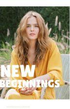 New Beginnings ~Aubrey Scott 6 by Bm5678904