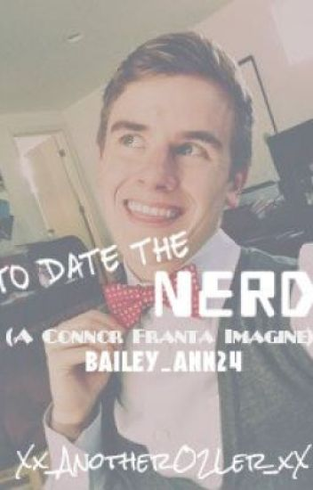 Dating nerd wattpad
