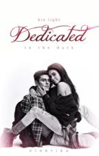 Dedicated   Rewrite  by elektika