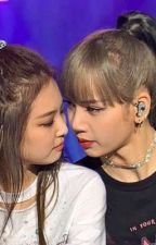 Picture This.... (JenLisa AU) by QueerAsFvck