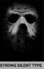 creepy by invadertord2030