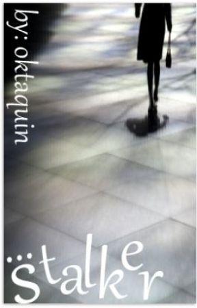STALKER by oktaquin